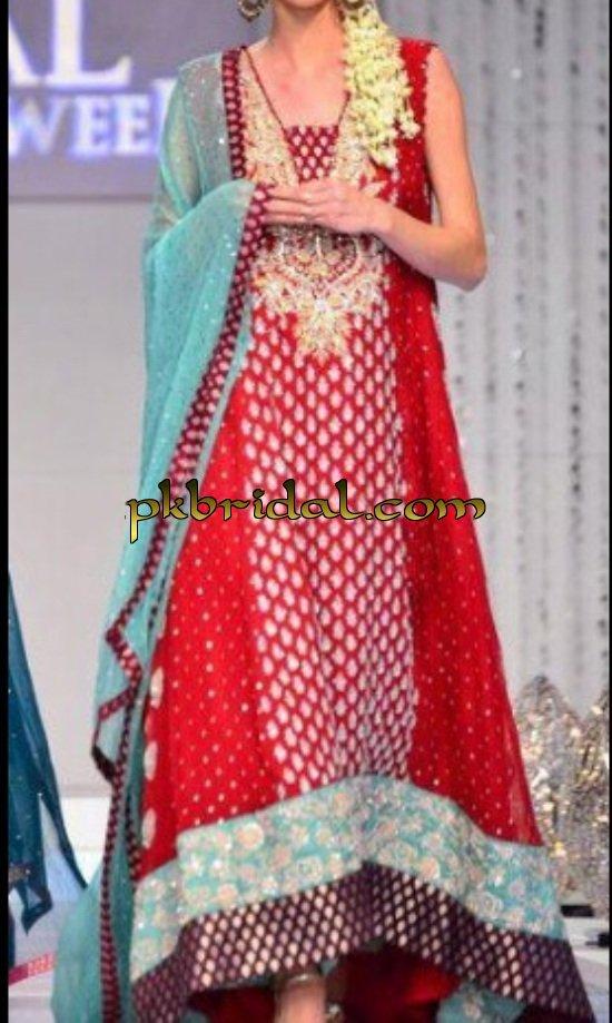 pakistani-partywear-suits-23