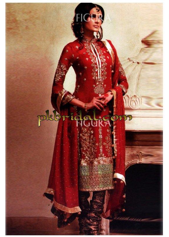pakistani-partywear-suits-26