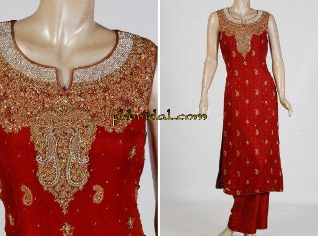 pakistani-partywear-suits-3