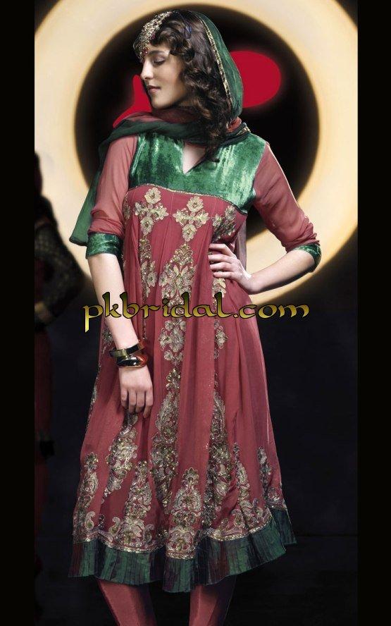pakistani-partywear-suits-4