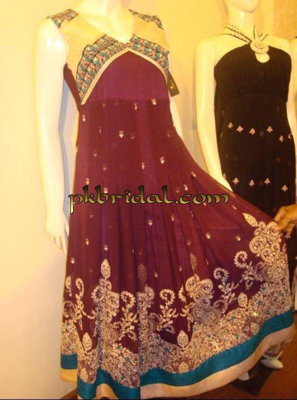 pakistani-partywear-suits-5