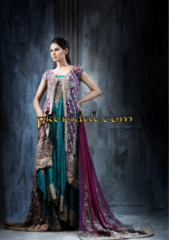 pakistani-partywear-suits-7