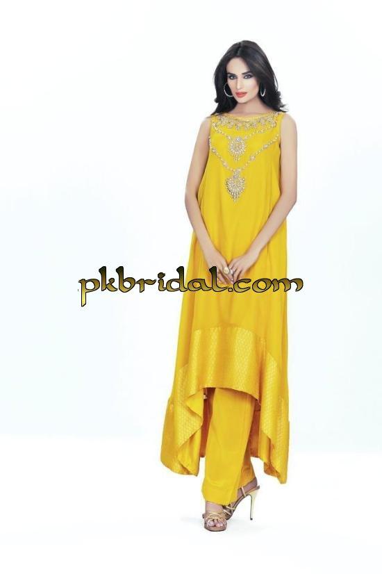 mehendi-dresses-24