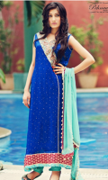 partywear-dresses-collection-for-june-2015-1
