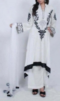 partywear-dresses-collection-for-june-2015-10