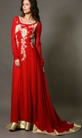 partywear-dresses-collection-for-june-2015-14