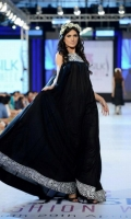 partywear-dresses-collection-for-june-2015-16