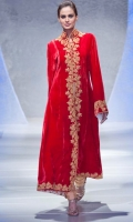 partywear-dresses-collection-for-june-2015-18