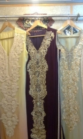 partywear-dresses-collection-for-june-2015-19