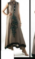 partywear-dresses-collection-for-june-2015-2