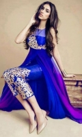 partywear-dresses-collection-for-june-2015-22