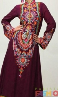 partywear-dresses-collection-for-june-2015-23