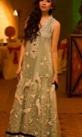 partywear-dresses-collection-for-june-2015-3