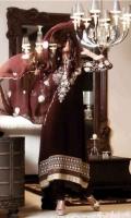 readymade-designer-party-dresses-10