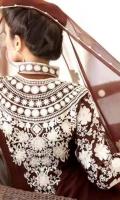 readymade-designer-party-dresses-12