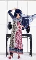 readymade-designer-party-dresses-13
