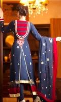 readymade-designer-party-dresses-17