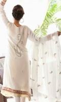 readymade-designer-party-dresses-2