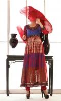 readymade-designer-party-dresses-5