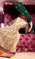 readymade-designer-party-dresses-7
