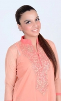 pret9-kurti-collection-for-july-2015-26