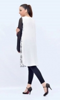 pret9-kurti-collection-for-july-2015-3