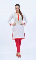 pret9-kurti-collection-for-july-2015-7