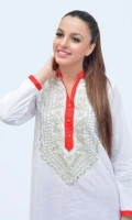 pret9-kurti-collection-for-july-2015-8