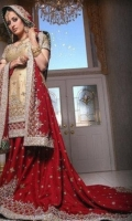 lush-red-embellished-bridal-suits
