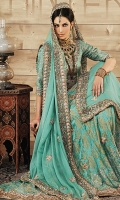 princess-traditional-wedding-suits-9