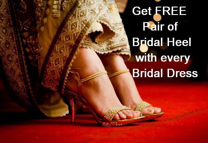 free-bridal-heel