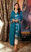 qalamkar-luxury-festive-noor-e-chasham-2019-12