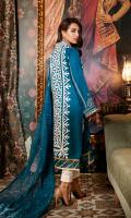 qalamkar-luxury-festive-noor-e-chasham-2019-13