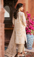 qalamkar-luxury-festive-noor-e-chasham-2019-18