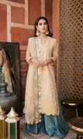 qalamkar-luxury-festive-noor-e-chasham-2019-20