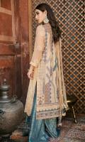 qalamkar-luxury-festive-noor-e-chasham-2019-21