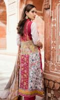 qalamkar-luxury-festive-noor-e-chasham-2019-25