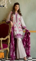 rabea-embroidered-lawn-collection-2017-1
