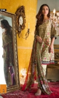 rabea-embroidered-lawn-collection-2017-11