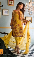 rabea-embroidered-lawn-collection-2017-16
