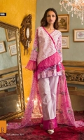 rabea-embroidered-lawn-collection-2017-14
