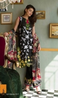 rabea-embroidered-lawn-collection-2017-5