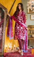 rabea-embroidered-lawn-collection-2017-6