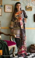 rabea-embroidered-lawn-collection-2017-7
