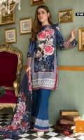 rabea-embroidered-lawn-collection-2017-8