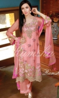 ramsha-heavy-embroidered-party-dresses-19
