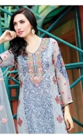 ramsha-heavy-embroidered-party-dresses-23