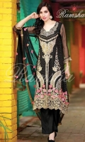 ramsha-heavy-embroidered-party-dresses-24