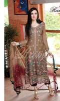 ramsha-heavy-embroidered-party-dresses-25