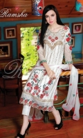 ramsha-heavy-embroidered-party-dresses-5